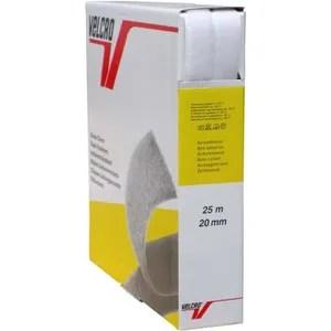 Velcro Adhesif Achat Vente Pas Cher