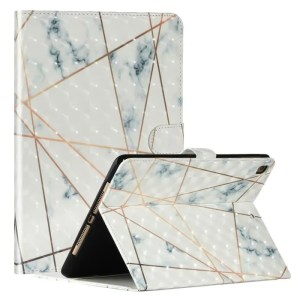 TOUCH TABLET COVER For Apple iPad 9.7 2017 Tablet Flip Case Cover