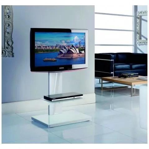 meuble tv design munari avec pied