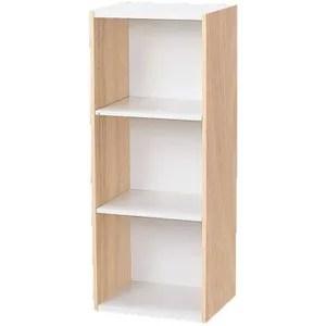 meuble de rangement petit espace