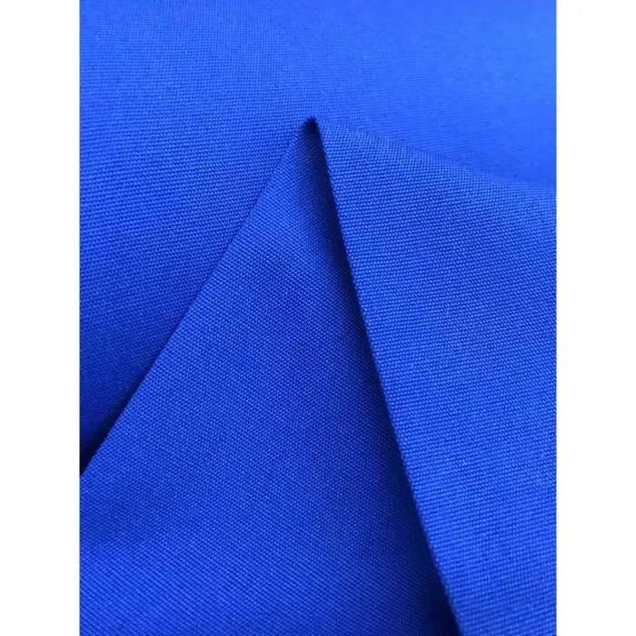 tissu d exterieur grande largeur 320cm