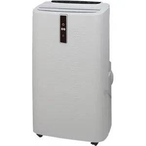 qlima ph635 climatiseur mobile