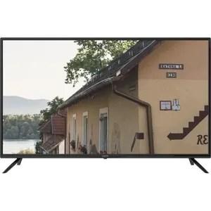 tv led 120 cm