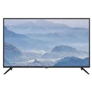 tv 100 cm pas cher amazon