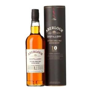 foire aux whiskies hiver 2021 achat