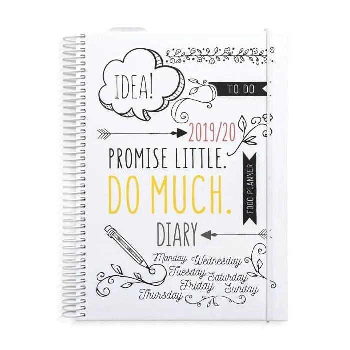 Doodle Life Planner Agenda Agenda Agenda Agenda Agenda Organiseur