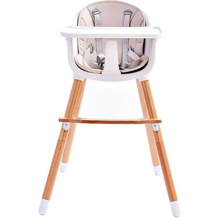 chaise haute bebe 9