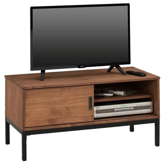 konyha hianyos lelegzik discount meuble tv