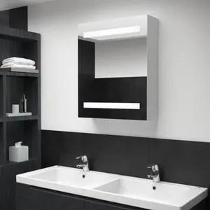 aica ensemble meuble salle de bain