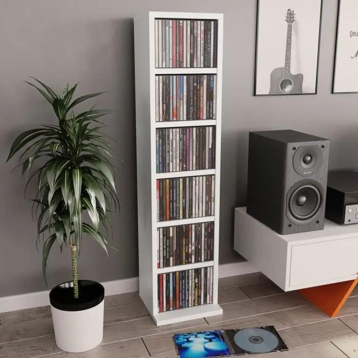cd blanc achat vente de cd pas cher