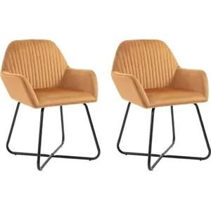 chaises design orange achat vente