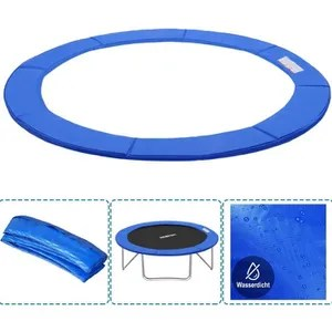 accessoire trampoline 305