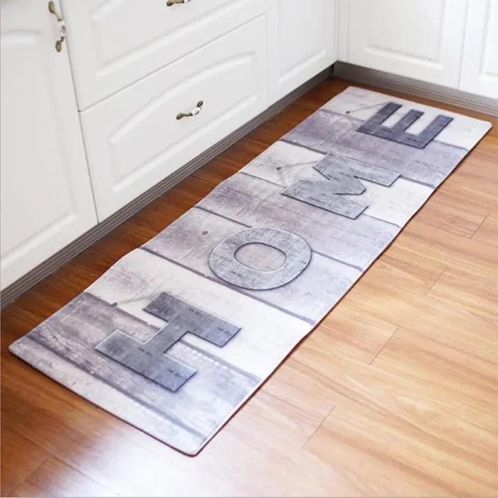 neufu tapis de sol tapis de cuisine tapis de bai