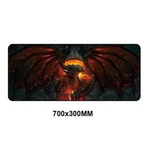 https www cdiscount com jeux pc video console r tapis de souris xxl rouge html