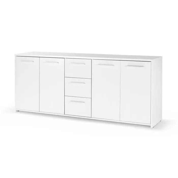 meuble bas de cuisine profondeur 40 cm