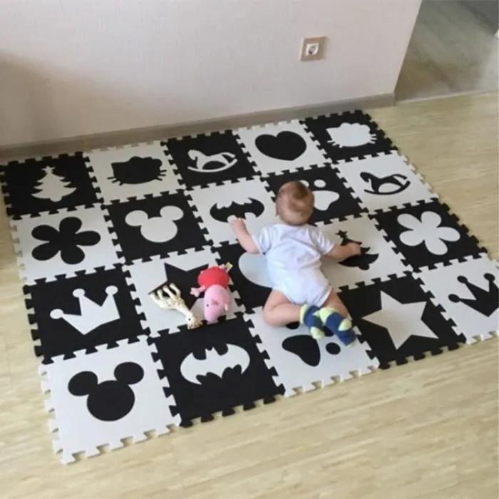 https www cdiscount com pret a porter bebe puericulture 12pcs tapis bebe tapis d eveil puzzle en mousse po f 113172503 auc0699925257127 html
