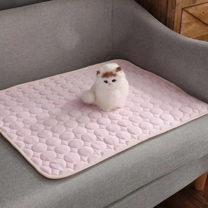 tempsa tapis chat chien refroidissement froid resp