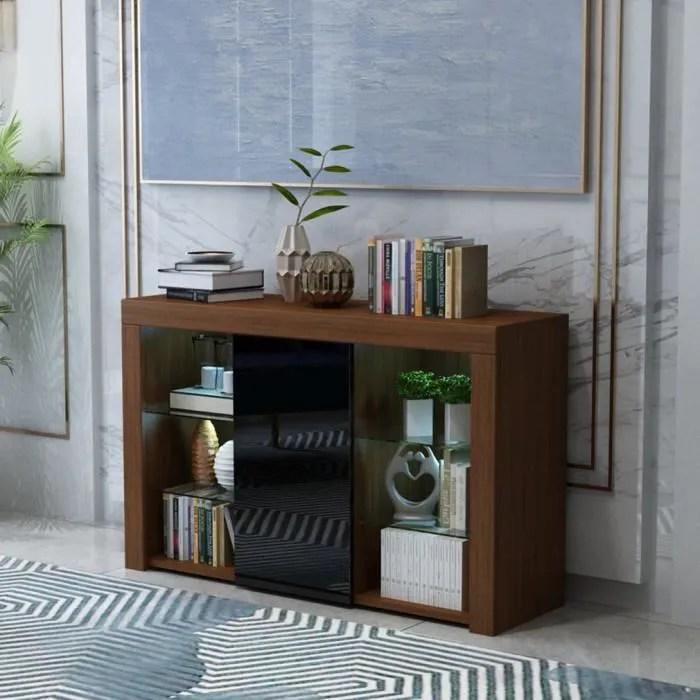 salon moderne moderne couleur