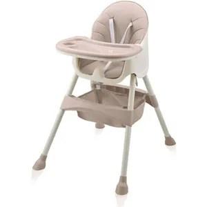 chaise haute achat vente chaise