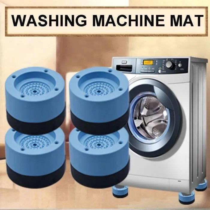 machine a laver tapis en caoutchouc pad