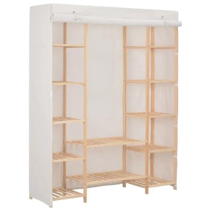 magnifique armoire de chambre style contemporain g