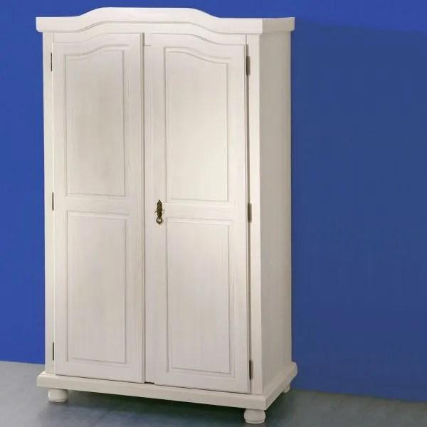 corniche armoire doccasion armoire