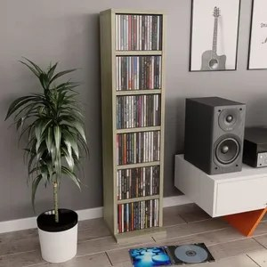 range cd cdiscount maison