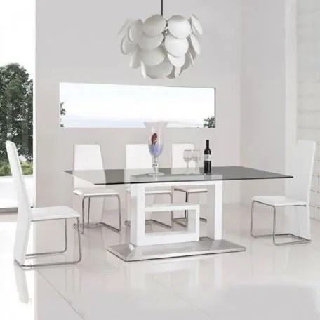izzy table a manger achat vente