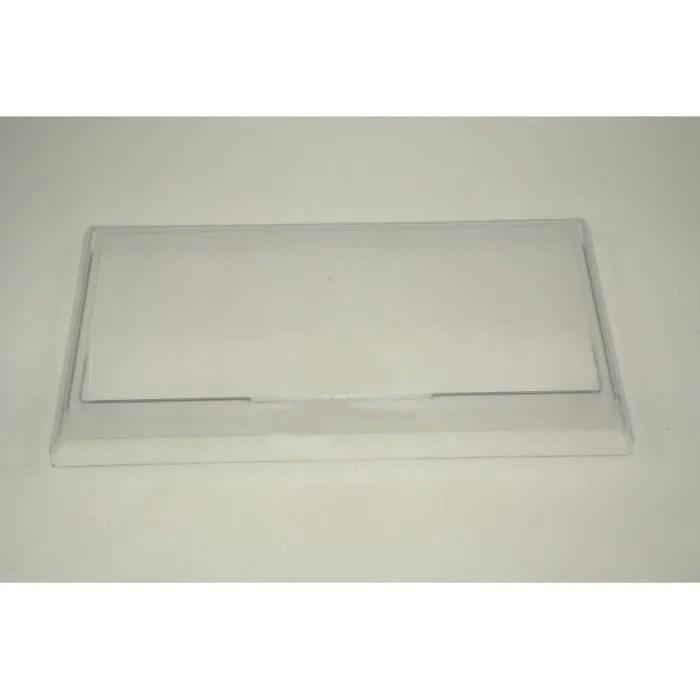 tiroir congelateur indesit