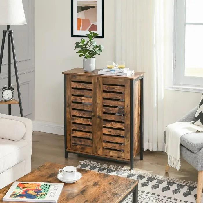 meuble petite largeur 30 cm