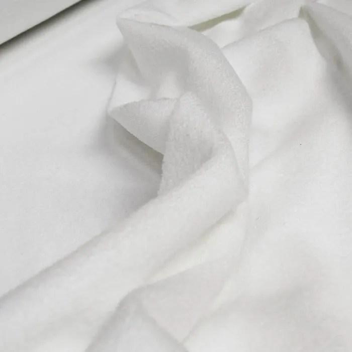 tissus au metre pour double rideaux