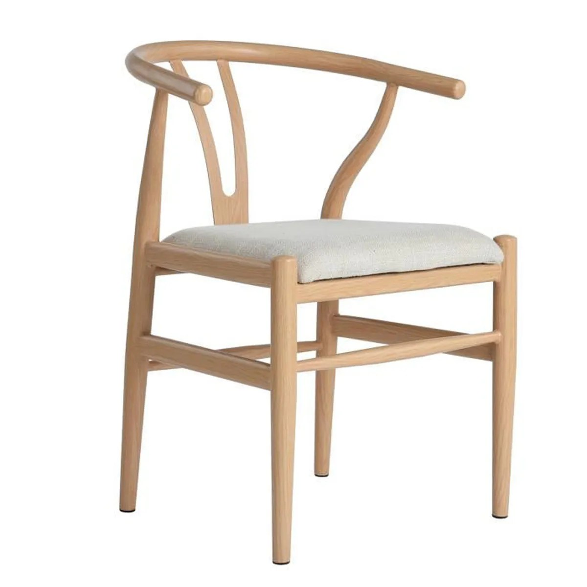 chaise de salle a manger fauteuil de