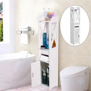 utlevel hatrafele rozsdas colonne de toilette amazon