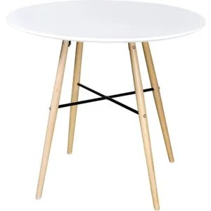table a manger ronde soldes cdiscount
