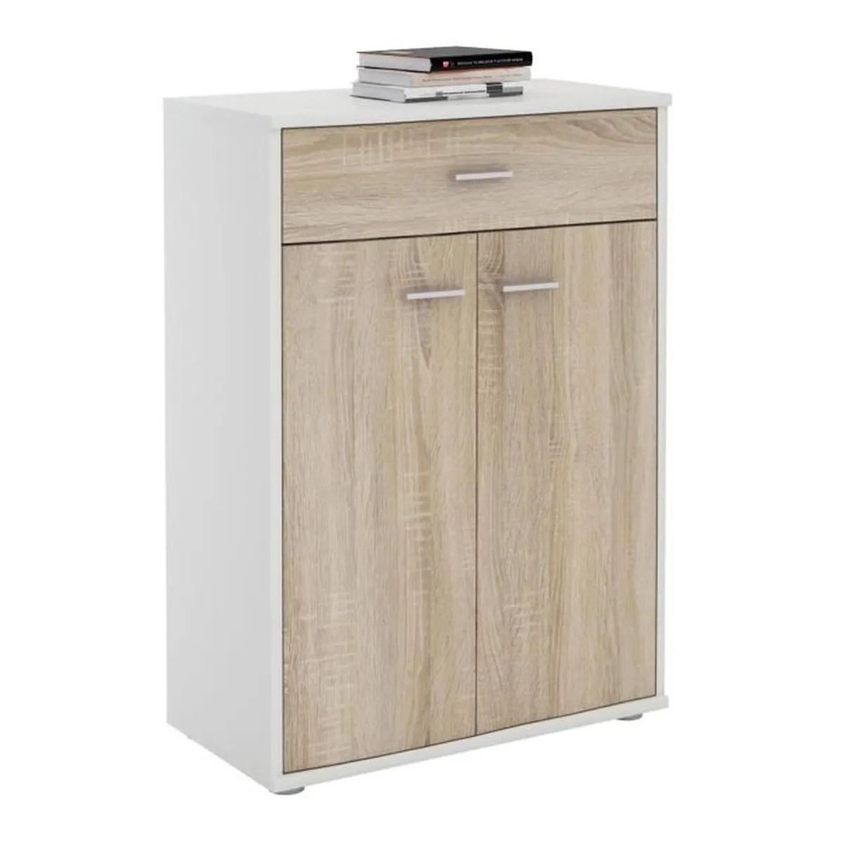 meuble bas cuisine profondeur 30 cm