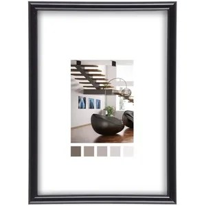 cadre photo 40x30