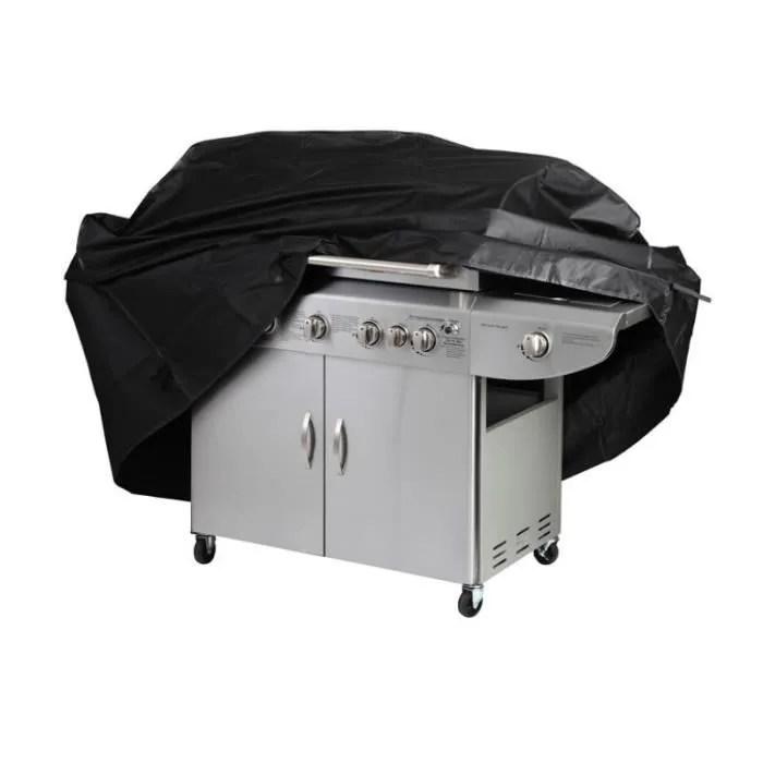housse de barbecue xxl