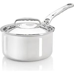 casserole de buyer
