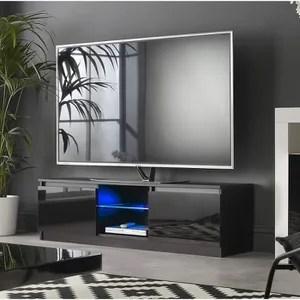 meuble pour tv 65 pouces