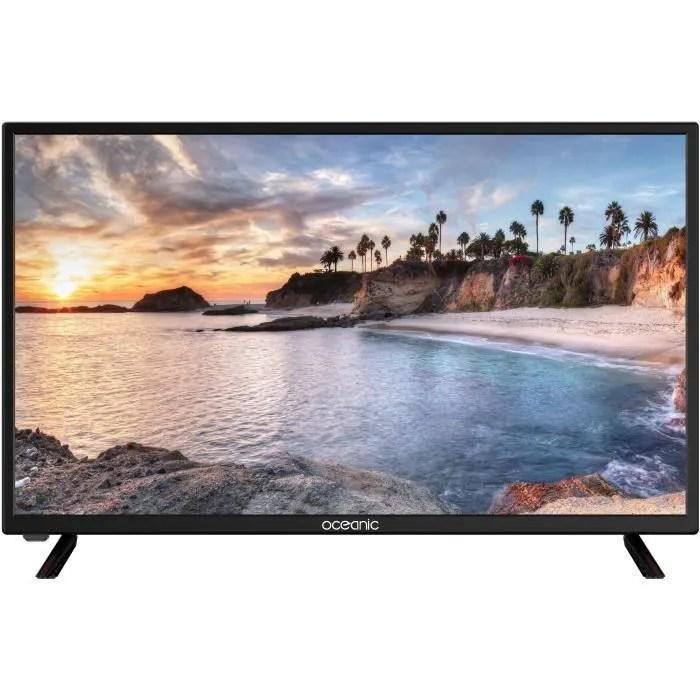 tv samsung 32 pouces avec tnt integre