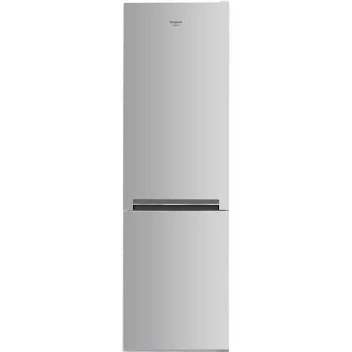 refrigerateur hauteur 180 cm