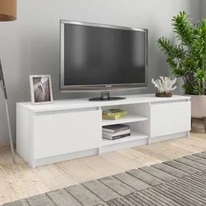meuble tv hifi pas cher amazon