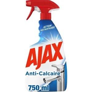 produit anti calcaire