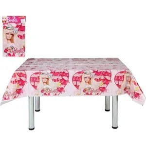 nappe rose achat vente nappe rose
