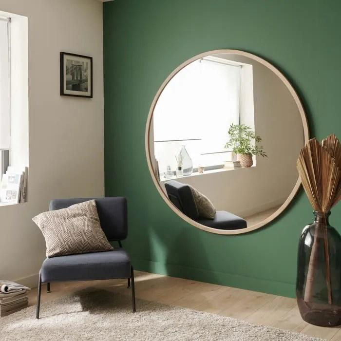 miroir rond xxl