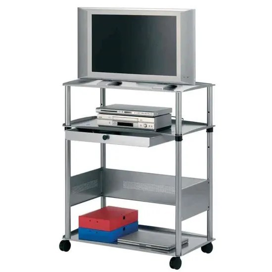 mmt meuble tv pour ecran jusqu a 46