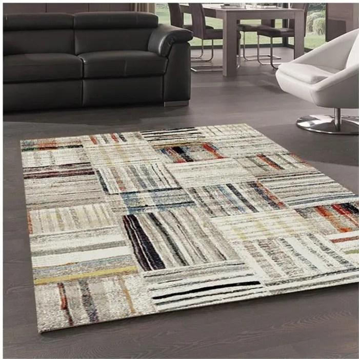 un amour de tapis tapis salon berbere design sca