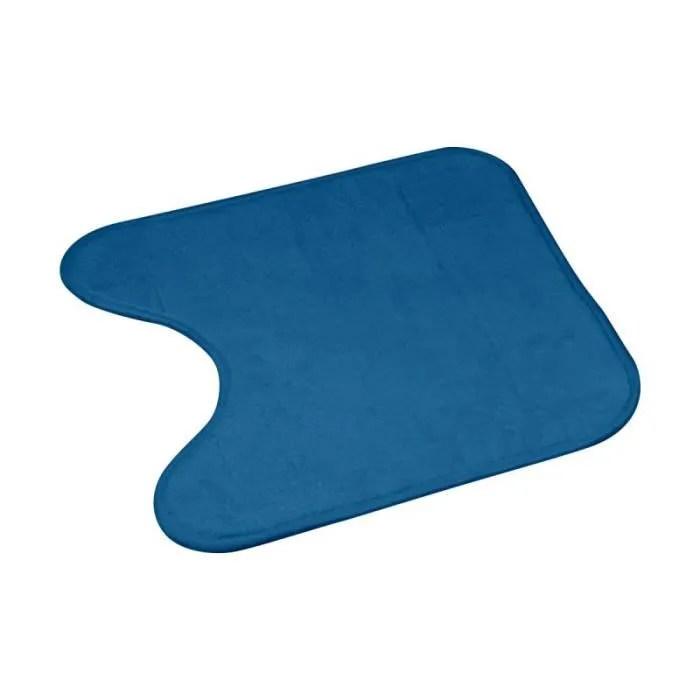 tapis contour wc vitamine ii 45x45cm