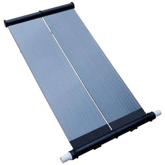 well2wellness tapis solaire pour chauffage solaire