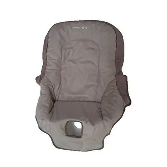bebe confort confection harnais omega